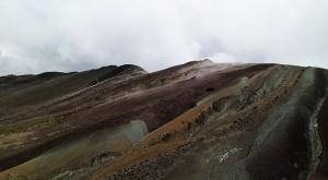 sensations-voyage-sensationsvoyage-perou-peru-cusco-cuzco-rainbow-mountain-apu-vinicunca