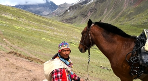 sensations-voyage-sensationsvoyage-perou-peru-cusco-cuzco-rainbow-mountain-cheval-2
