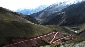 sensations-voyage-sensationsvoyage-perou-peru-cusco-cuzco-rainbow-mountain-road
