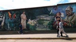 sensations-voyage-sensationsvoyage-perou-peru-cusco-cuzco-streetart-graf