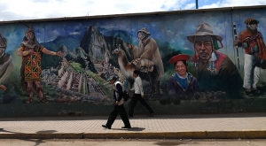 sensations-voyage-sensationsvoyage-perou-peru-cusco-cuzco-streetart-graffitis