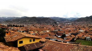 sensations-voyage-sensationsvoyage-perou-peru-cusco-cuzco-top-view