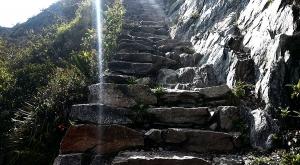 sensations-voyage-sensationsvoyage-perou-peru-machu-picchu-merveille-du-monde-steps-stairs