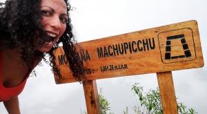 sensations-voyage-sensationsvoyage-perou-peru-machu-picchu-montana-summit