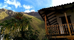 sensations-voyage-sensationsvoyage-perou-peru-ollantaytambo-el-albergue-hotel-valle-sacree