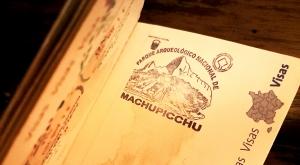 sensations-voyage-sensationsvoyage-perou-peru-tampon-passeport-machu-picchu