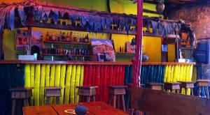 sensations-voyage-voyage-photos-la-dominique-bar-rasta