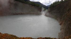 sensations-voyage-voyage-photos-la-dominique-bowing-lake-lac-bouillonnant