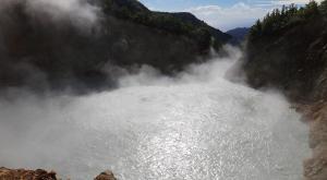 sensations-voyage-voyage-photos-la-dominique-bowing-lake-lac-bouillonnant2
