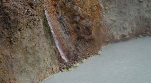 sensations-voyage-voyage-photos-la-dominique-bowing-lake-lac-sommet