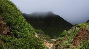 sensations-voyage-voyage-photos-la-dominique-bowing-lake-trek-montagne