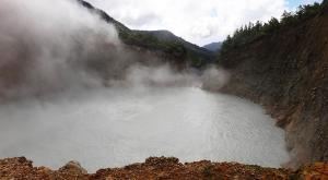 sensations-voyage-voyage-photos-la-dominique-bowing-lake-trek-sommet