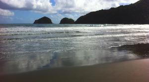 sensations-voyage-voyage-photos-la-dominique-bowing-plage