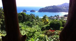 sensations-voyage-voyage-photos-la-dominique-ile-panorama
