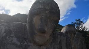 sensations-voyage-voyages-martinique-cap-100-statues-naufrages-portrait