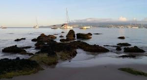 sensations-voyage-voyages-martinique-plage-beateaux-sunrise
