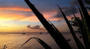 sensations-voyage-voyages-martinique-sunset-trois-ilets-coucher-soleil