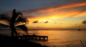 sensations-voyage-voyages-martinique-sunset-trois-ilets-trimaran