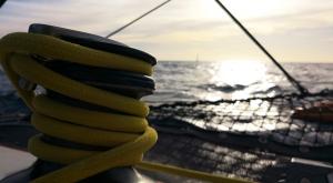 sensations-voyage-voyages-martinique-trimaran-bout-mer-corde-bateau-caraibes