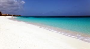 sensations-voyage-voyages-photos-anguilla-beach