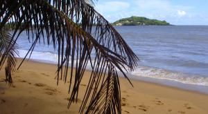 sensations-voyage-voyages-photos-guyane-beach
