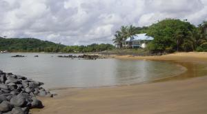 sensations-voyage-voyages-photos-guyane-plage-2