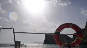 sensations-voyage-voyages-photos-malte-boat