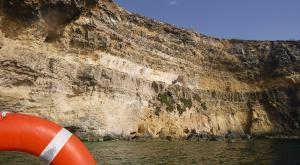 sensations-voyage-voyages-photos-malte-cote-2