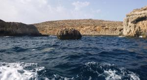 sensations-voyage-voyages-photos-malte-cote-4