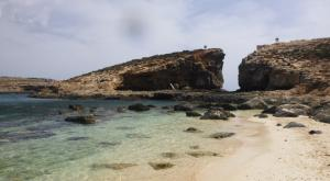 sensations-voyage-voyages-photos-malte-cote