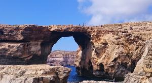 sensations-voyage-voyages-photos-malte-falaises