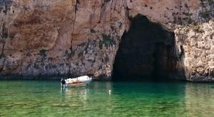 sensations-voyage-voyages-photos-malte-grotte-grotto