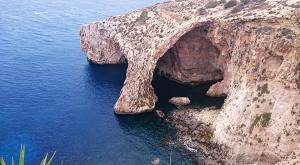 sensations-voyage-voyages-photos-malte-grottes