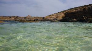 sensations-voyage-voyages-photos-malte-plage-2