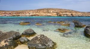 sensations-voyage-voyages-photos-malte-plage