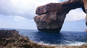 sensations-voyage-voyages-photos-malte-pont