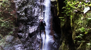 sensations-voyage-voyages-photos-martinique-gorges-falaise-canyoning-vertevad-experience-bons-plans