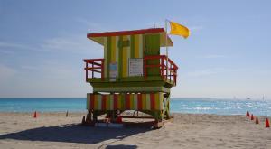 sensations-voyage-voyages-photos-miami-cabane-de-plage