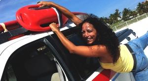 sensations-voyage-voyages-photos-miami-style