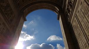 sensations-voyage-voyages-photos-paris-arc-de-triomphe