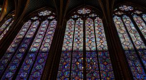 sensations-voyage-voyages-photos-paris-sainte-chapelle-vitraux