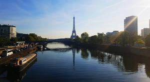 sensations-voyage-voyages-photos-paris-tour-eiffel-seine