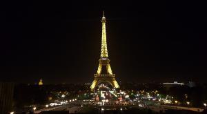 sensations-voyage-voyages-photos-paris-tour-eiffel