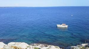 sensations-voyage-voyages-photos-rovinj-croatie-horizon