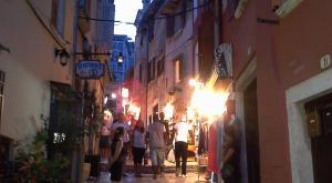 sensations-voyage-voyages-photos-rovinj-croatie-ruelles