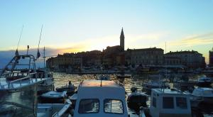 sensations-voyage-voyages-photos-rovinj-croatie-sunrise