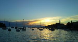 sensations-voyage-voyages-photos-rovinj-croatie-sunset