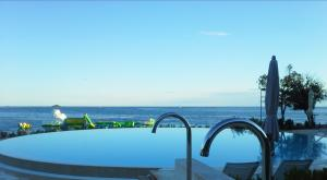 sensations-voyage-voyages-photos-rovinj-croatie-swimmingpool