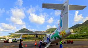 sensations-voyage-voyages-photos-saint-martin-avion-coucou