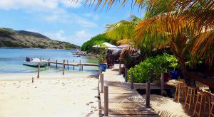 sensations-voyage-voyages-photos-saint-martin-ilet-pinel-bar